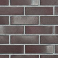 Klinkerio plytelės švelnios burgundinės spalvos Roben | ADELAJDA