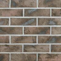 Klinkerio fasadinės plytos Roben | GRANVILLE