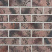 Klinkerio fasadinės plytos Roben | RIVERSDALE