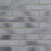 Klinkerio fasadinės plytos šešėlinės pilkos spalvos Roben | MARGATE LDF