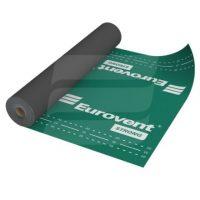 Difuzinės stogo plėvelės Eurovent | STRONG