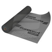 Difuzinės stogo plėvelės Eurovent | COMFORT