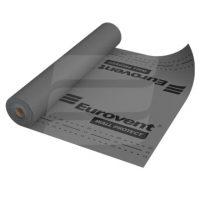 Difuzinės vėjo izolacijos plėvelės Eurovent | WALL PROTECT