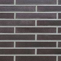 Klinkerio fasadinės plytos bordo spalvos Roben | ADELAJDA XLDF