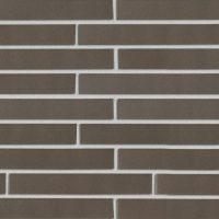 Klinkerio fasadinės plytos rudos spalvos Roben | PERTH XLDF