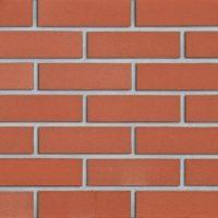 Klinkerio plytelės klasikinės raudonos spalvos Roben | MELBOURNE