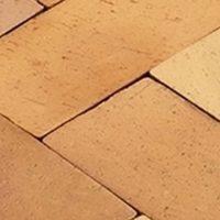 Klinkerio trinkelės LHL Klinkier | SOLARIS 200x100x51