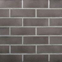 Klinkerio plytelės pilkos su metaliniu blizgesiu spalvos Roben | BRISBANE