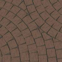 Klinkerio trinkelės LHL Klinkier | BRUNIS 60x62x60