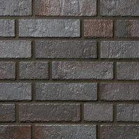 TERCA fasadinės plytos | Elbland NF