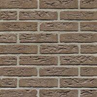 TERCA fasadinės plytos | Elmore WF