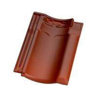 Stogo čerpės KORAMIC rudos atlaso spalvos VHV Vario   Autumn color satinet 898