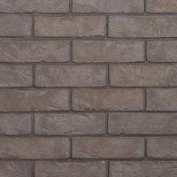 TERCA fasadinės plytos | AGORA Titaangrijs WDF