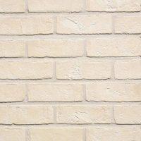 TERCA fasadinės plytos | AGORA Superwit WDF