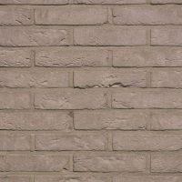 TERCA fasadinės plytos | FORUM Cromo WDF