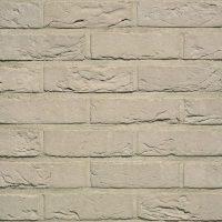 TERCA fasadinės plytos | FORUM Prata WDF