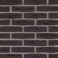 TERCA fasadinės plytos | Etna HV WF