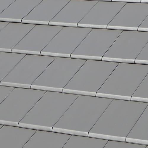 Čerpės TEJAS BORJA Flat 10 | Mid Grey